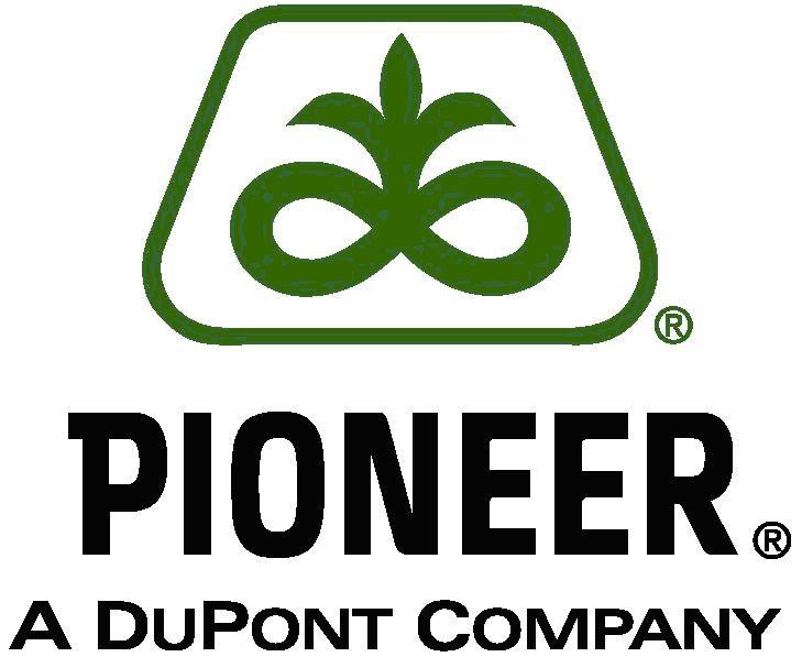 http://www.oklahomafarmreport.com/wire/agri-innovations/media/02414_pioneer-Logo.jpg