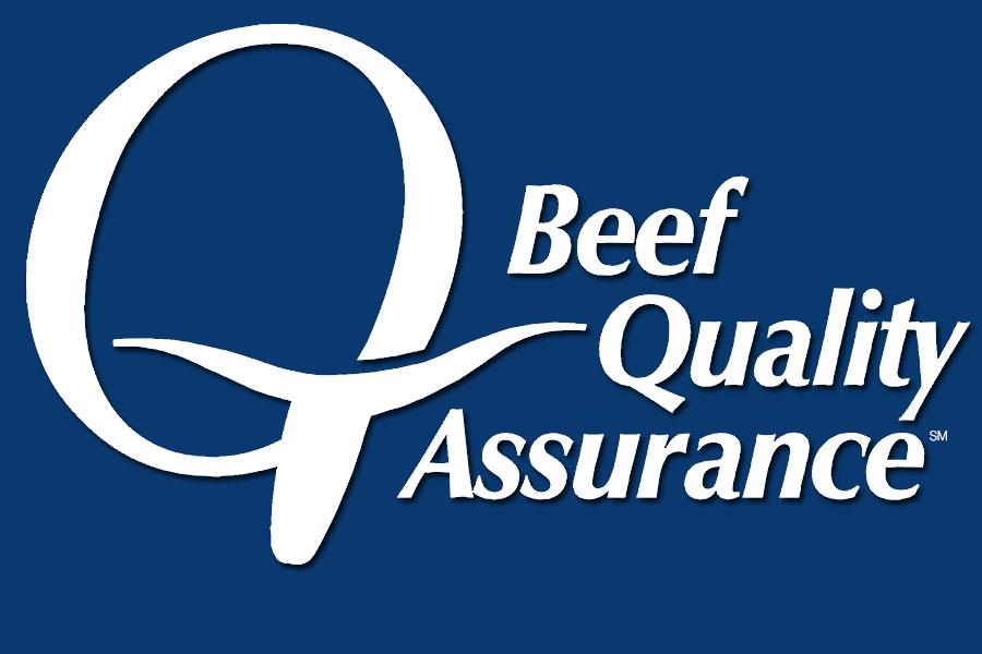 beef assurance certification program bqa clicks mouse away few farm training oklahoma cattle