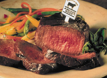 "defining and quantifying certified angus beef Everything angus, name: angus world 2014 volume 22  certified angus beef llc nearly 30% of total  ""defining and quantifying certified angus beef ® ."