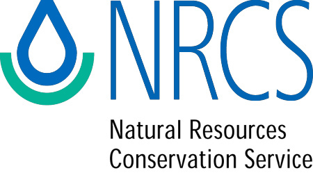 Natural Resource Consevation Innovations