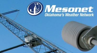Oklahoma Farm Report - OETA Debuts Special Documentary on Oklahoma